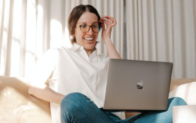 5 Crucial Misconceptions to Straighten out about Virtual Assistants